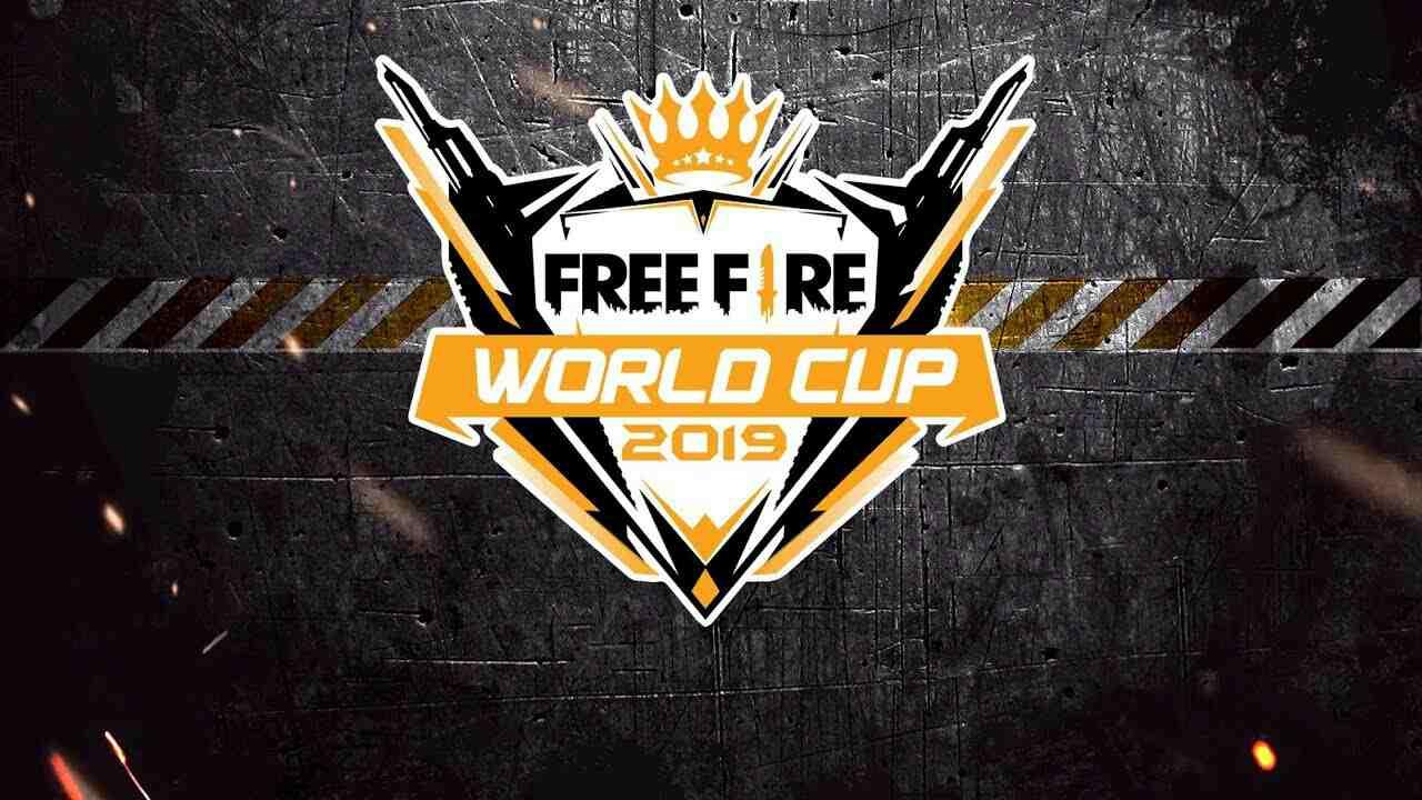 FREE FIRE WORLD CUP II: DATA OFICIAL E PREMIAÇÃO - Free Fire
