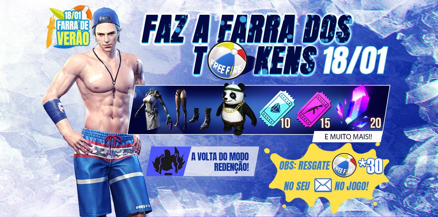 View all posts in VERÃO