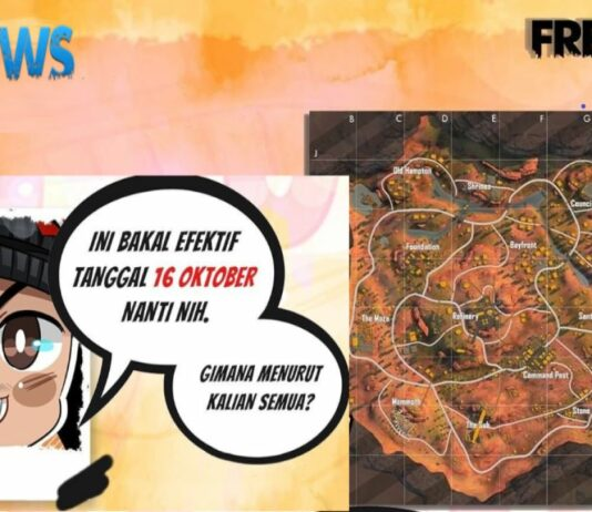 mapa kalahari fora das ranqueadas