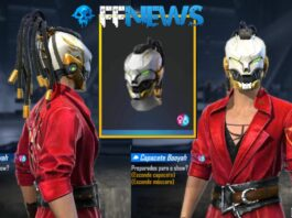 capacete booyah