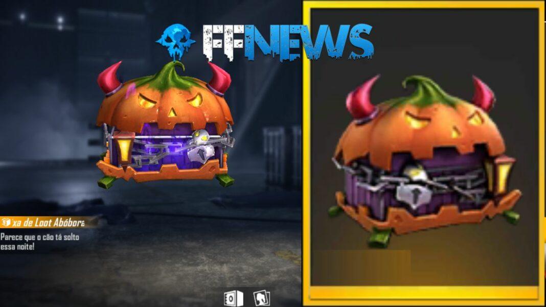 evento de recarga de halloween