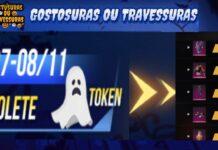 token fantasma free fire