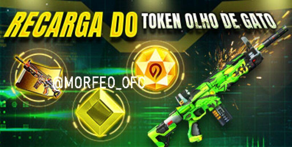"""Recarga de token de ojo de gato """"class ="""" wp-image-13818 """"srcset ="""" https://freefirenews.com/wp-content/uploads/2020/11/recarga_token_olho_de_gato_ff_freefire-1024x516.jpg 1024w, https://freefirenews.com /wp-content/uploads/2020/11/recarga_token_olho_de_gato_ff_freefire-300x151.jpg 300w, https://freefirenews.com/wp-content/uploads/2020/11/recarga_token_olho_de_gato_ff_freefire-768x387.jpg 7jpg /wp-content/uploads/2020/11/recarga_token_olho_de_gato_ff_freefire-696x351.jpg 696w, https://freefirenews.com/wp-content/uploads/2020/11/recarga_token_olho_de_gato_ff_freefire-1068x538.jpg 1068 /wp-content/uploads/2020/11/recarga_token_olho_de_gato_ff_freefire-833x420.jpg 833w, https://freefirenews.com/wp-content/uploads/2020/11/recarga_token_olho_de_gato_ff_freefire.jpgp """"1024x"""" tamaños """" ) 100vw, 1024px"""