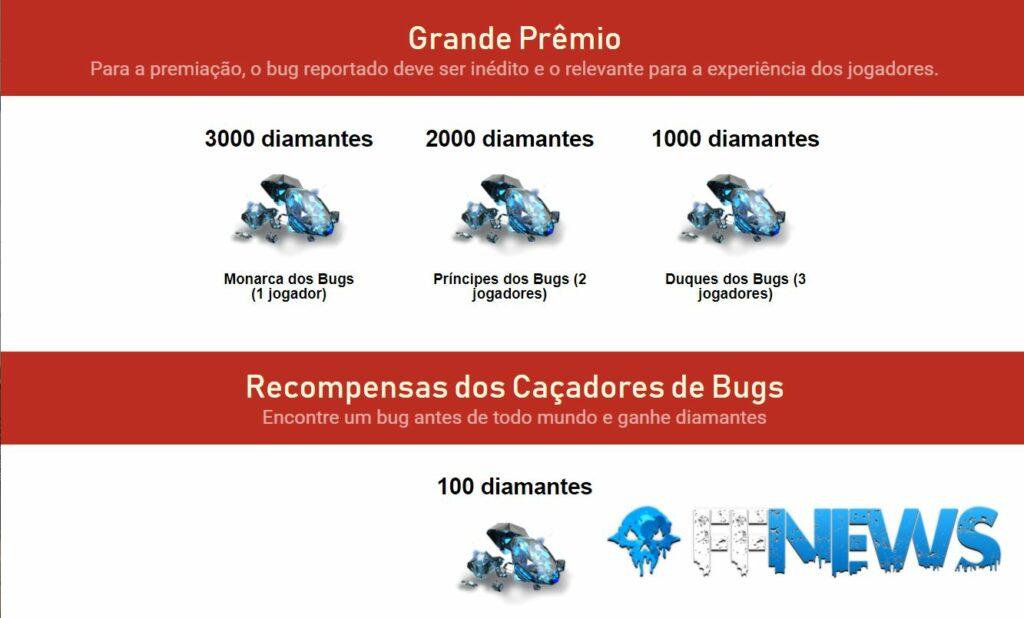 "Diamantes de servidor avanzado ""class ="" wp-image-13693 ""srcset ="" https://freefirenews.com/wp-content/uploads/2020/11/servidor_avancado_ob25_5_melhor-1024x618.jpg 1024w, https://freefirenews.com/wp -content / uploads / 2020/11 / servidor_avancado_ob25_5_melhor-300x181.jpg 300w, https://freefirenews.com/wp-content/uploads/2020/11/servidor_avancado_ob25_5_melhor-768x464.jpg 768w, https://freefirenews.com/wp -content / uploads / 2020/11 / servidor_avancado_ob25_5_melhor-696x420.jpg 696w, https://freefirenews.com/wp-content/uploads/2020/11/servidor_avancado_ob25_5_melhor-1068x645.jpg 1068w, https://freefirenews.com/wp -content / uploads / 2020/11 / servidor_avancado_ob25_5_melhor-695x420.jpg 695w, https://freefirenews.com/wp-content/uploads/2020/11/servidor_avancado_ob25_5_melhor.jpg 1333w ""tamaños ="" (ancho máximo: 1024px) 100vw , 1024px"