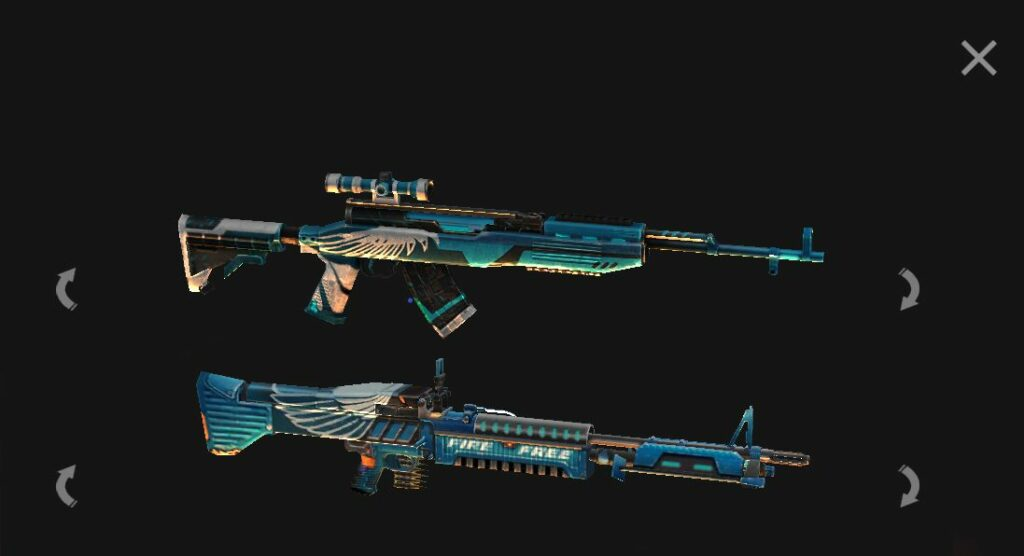 "angelical m60 y angelical sks ""class ="" wp-image-13645 ""srcset ="" https://freefirenews.com/wp-content/uploads/2020/11/sks_m60_angelical_melhor-1024x556.jpg 1024w, https://freefirenews.com /wp-content/uploads/2020/11/sks_m60_angelical_melhor-300x163.jpg 300w, https://freefirenews.com/wp-content/uploads/2020/11/sks_m60_angelical_melhor-768x417.jpg 768w, https://freefirenews.com /wp-content/uploads/2020/11/sks_m60_angelical_melhor-696x378.jpg 696w, https://freefirenews.com/wp-content/uploads/2020/11/sks_m60_angelical_melhor-1068x580.jpg 1068w, https://freefirenews.com /wp-content/uploads/2020/11/sks_m60_angelical_melhor-773x420.jpg 773w, https://freefirenews.com/wp-content/uploads/2020/11/sks_m60_angelical_melhor.jpg 1097w ""tamaños ="" (ancho máximo: 1024pxx ) 100vw, 1024px"