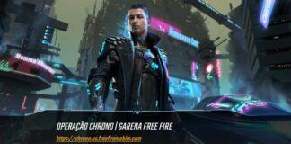embaixador do free fire