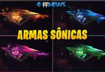 incubadora armas sonicas