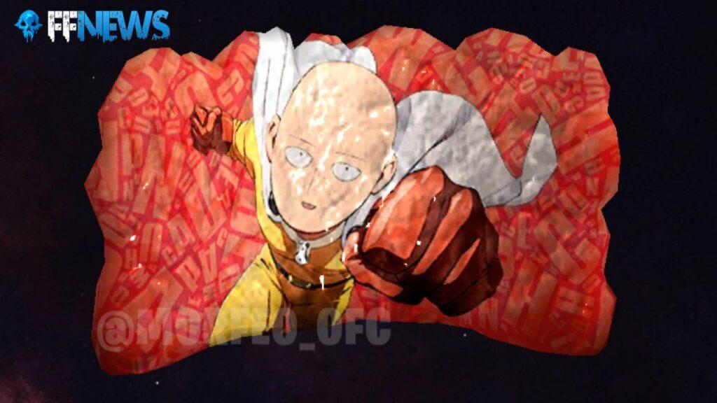 "Pared de gel - Hombre calvo con cubierta ""class ="" wp-image-14011 ""srcset ="" https://freefirenews.com/wp-content/uploads/2020/12/parede_de_gel_onepunchman3_freefire-1024x576.jpg 1024w, https: // freefirenews .com / wp-content / uploads / 2020/12 / parede_de_gel_onepunchman3_freefire-300x169.jpg 300w, https://freefirenews.com/wp-content/uploads/2020/12/parede_de_gel_onepunchman3_freefire-768x432.jpg 768w, https: // freefirewsews .com / wp-content / uploads / 2020/12 / Parede_de_gel_onepunchman3_freefire-696x392.jpg 696w, https://freefirenews.com/wp-content/uploads/2020/12/parede_de_gel_onepunchman3_freefire-1068x601.jpg 1068w, https: // freefirenews .com / wp-content / uploads / 2020/12 / gel_one_punchman3_freefire-747x420.jpg 747w, https://freefirenews.com/wp-content/uploads/2020/12/wall_de_gel_onepunchman3_freefire.jpg 1280w ""tamaños ="" (ancho máximo : 1024px) 100vw, 1024px"