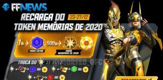 evento de recarga memorias 2020