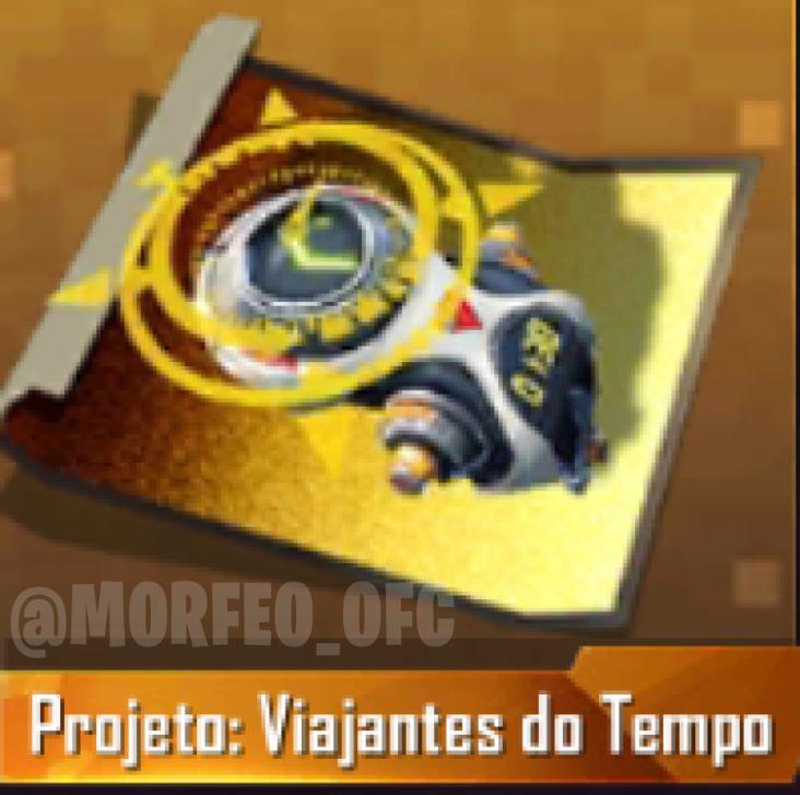 "Proyecto: Viajeros en el tiempo ""class ="" wp-image-13954 ""width ="" 393 ""height ="" 390 ""srcset ="" https://freefirenews.com/wp-content/uploads/2020/12/viajantes_no_tempo0_freefire.jpg 732w , https://freefirenews.com/wp-content/uploads/2020/12/viajantes_no_tempo0_freefire-300x298.jpg 300w, https://freefirenews.com/wp-content/uploads/2020/12/viajantes_no_tempo0_freefire-150x150.jpg 150w , https://freefirenews.com/wp-content/uploads/2020/12/viajantes_no_tempo0_freefire-696x691.jpg 696w, https://freefirenews.com/wp-content/uploads/2020/12/viajantes_no_tempo0_freefire-423x420.jpg 423w ""tamaños ="" (ancho máximo: 393px) 100vw, 393px"